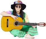 guitar19