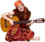 guitar21