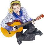 guitar26